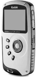 Pocketcamcorder FullHD