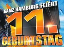 Sonderangebote zum Geburtstag von Saturn Hamburg