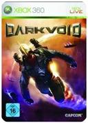 darkvoidxbox360