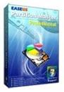 Easeus Partition Master Professionall 7.0.1 Pro kostenlos