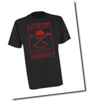 Fable 3/III T-Shirt gratis zur Vorbestellung