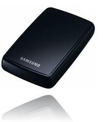 eBay Wow Samsung S1 Mini-Festplatte
