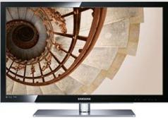 Günstigster Preis für Samsung UE40C6000