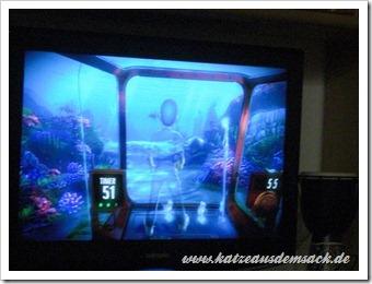 Kinect Adventures - Testbericht - Xbox 360