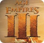 Age of Empires III für nur 10 cent