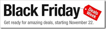 amazon.co.uk - Black Friday - über 60% Rabatt auf Konsolen und mehr
