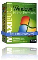 Kostenloses eBook zu Windows 7 Home Premium herunterladen