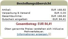 2 für 1 Schnäppchen für alle Konsolen bei amazon.de