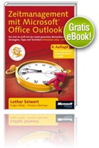 Kostenlose eBooks bei Microsoft Press