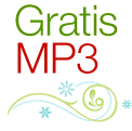 MP3-Downloads - kostenlose Musik