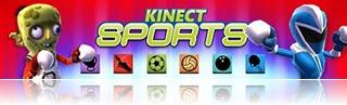 Kostenloses Zusatzpaket zu Kinect Sports downloaden