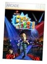 Kostenlos Doritos Crash Course für Xbox 360 herunterladen