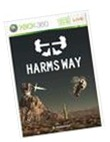 Harms Way Xbox 360 kostenlos downloaden