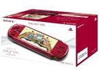 PSP 3004 Angebot - Playstation Portable günstiger