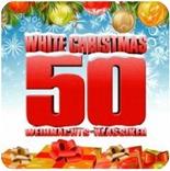 whitechristmasmp3sweihnachten