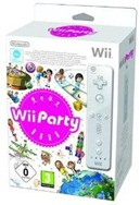 wiipartymitcontroller