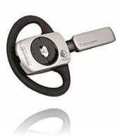 Wireless Headset - kabelloses Headset im Halo Reach Design - Schnäppchen