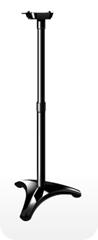 Halterung für Kinect - Floor Stand - Stativ