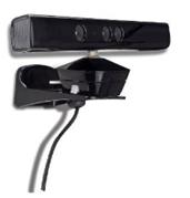 Wandhalterung Microsoft Kinect Sensor