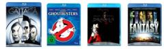 Neue Blu-ray Angebote bei amazon.de