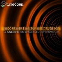 Kostenlos MP3s/Musik herunterladen /Charts