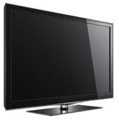 Samsung LE40C650 bei amazon.de - Testberichte