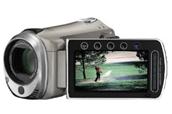 JVC GZ-HM 330 SEU Full-HD SD-Card-Camcorder günstiger