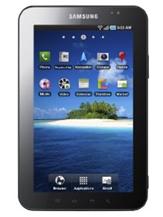 Samsung Galaxy Tab günstiger -Testberichte