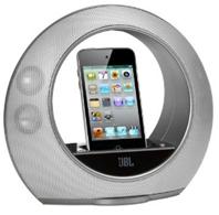 Apple iPod Angebot - amazon.de - Dockingstation gratis