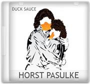 Duck Sauce - Babara Streisand mit eigenem Namen