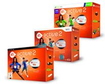 10 Euro amazon Gutschein - Xbox 360, PS3, Wii
