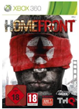 Homefront kaufen - Darksiders gratis - amazon.de
