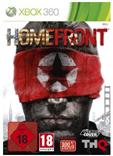 Homefront kaufen - Darksiders gratis - amazon.de