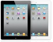 Apple iPad 2 - neues iPad - Ausstattung