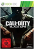 amazon.de Blitzangebote Call of Duty Black Op