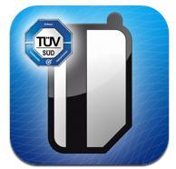 iOutBank kostenlos im AppStore