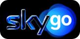 Sky Go - Sky unterwegs für iPhone, iPad und mehr