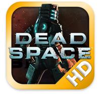 EA reduziert Spiele fürs iPad bei iTunes