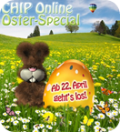 Chip Gratis Downloads Ostern Vollversionen