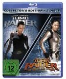 Reduzierte Bluray Filme bei amazon.de