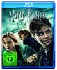 Harry Potter und die Heiligtümer des Todes (Teil 1) Bluray und DVD