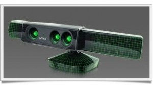 Weniger Abstand durch Nyko Zoom - Kinect - Xbox 360