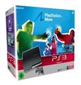 PlayStation 3 Move Starter + Spiele günstig
