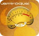 Kostenlose Single Smile von Jamiroquai