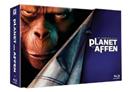 Planet der Affen - 5 Blu-rays - 34,97 €