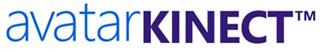 Avatar Kinect für Kinect Fun Labs verfügbar