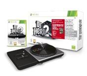 DJ Hero 2 reduziert - PS3, Xbox 360 und Wii