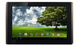 Asus Eee Pad Transformer TF101 32 GB - 50 € Rabatt