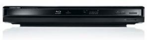 Toshiba BDX 1100 KE bei amazon.de reduziert