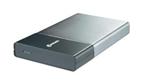 750 GB externe USB-Festplatte - USB 3.0 - Gutscheincode 020105-TU